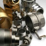 Fittings, Adapters and Couplings