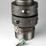 SS-Boreline-Coupling-with-break-odd-plug
